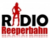 RADIO Reeperbahn - Logo